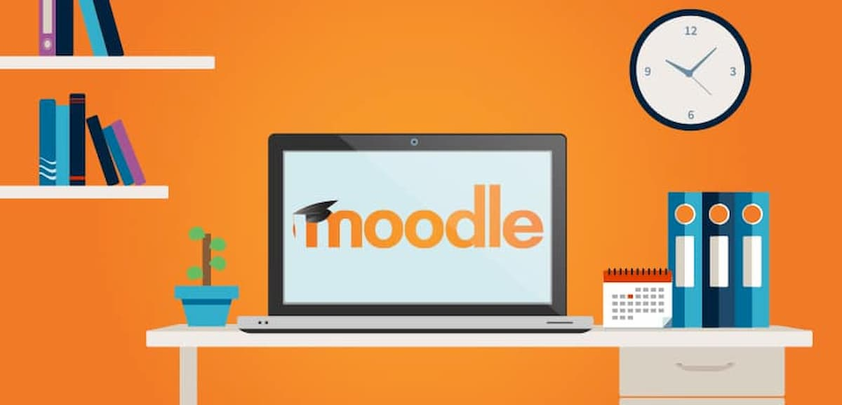 MODE2202 MOODLE Tutorials for Lecturers